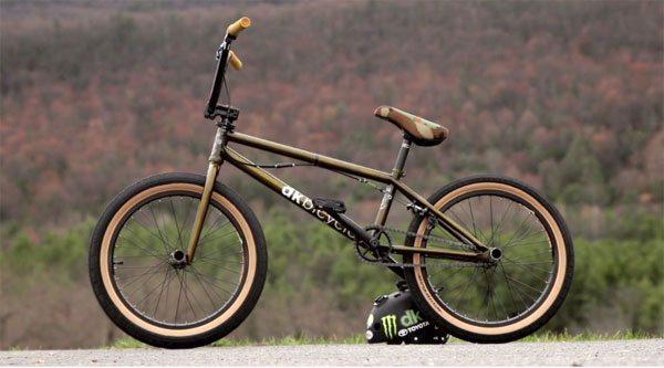 jamie bestwick video bike check
