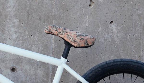 seth-kimbrough-bmx-bike-check-seat