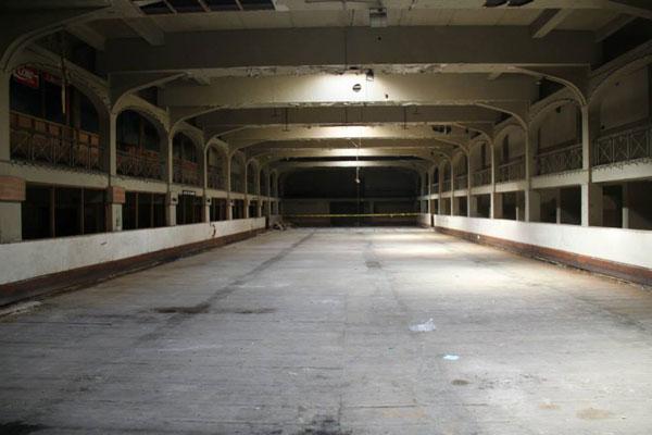 source-bmx-shop-skatepark-hastings