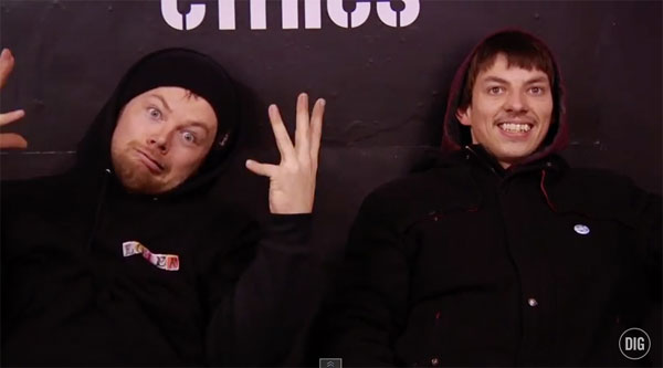 team-mac-4down-1up-couch-bmx