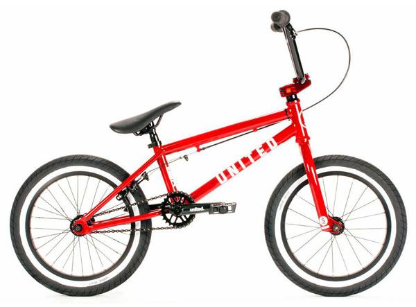 united-supreme-16-complete-bmx-bike-red_1024x1024