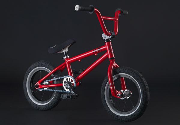 wethepeople-prime-bmx-bike