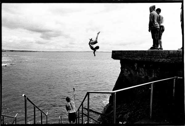 hometown-diving-