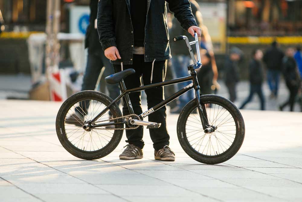 leon-hoppe-bike-check-1