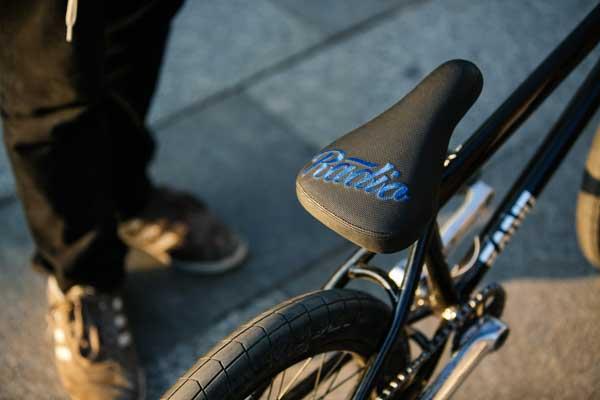 leon-hoppe-bmx-bike-check-4