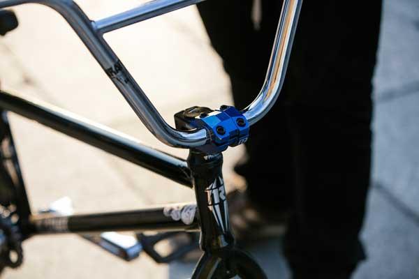 leon-hoppe-bmx-bike-check-7