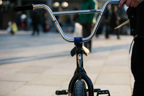 leon-hoppe-bmx-bike-check-8