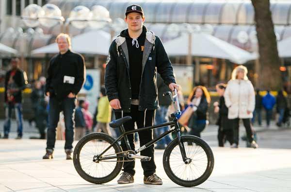 leon-hoppe-bmx-bike-check-radio-bikes
