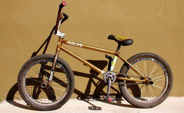alex-raban-bmx-bike-check-volume-bikes