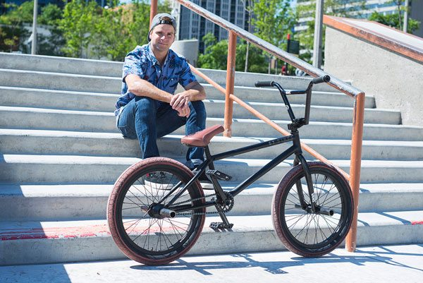 brian-kachinsky-bmx-bike-check-1