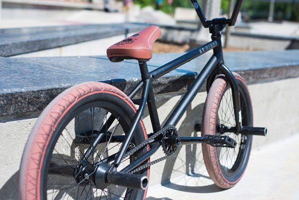 brian-kachinsky-bmx-bike-check-4