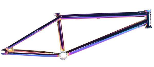 burna-frame-rainbow-side