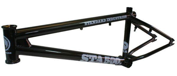 standard-sta-front