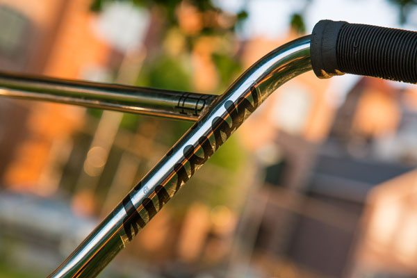 trent_mcdaniel_bike_check-3-600x