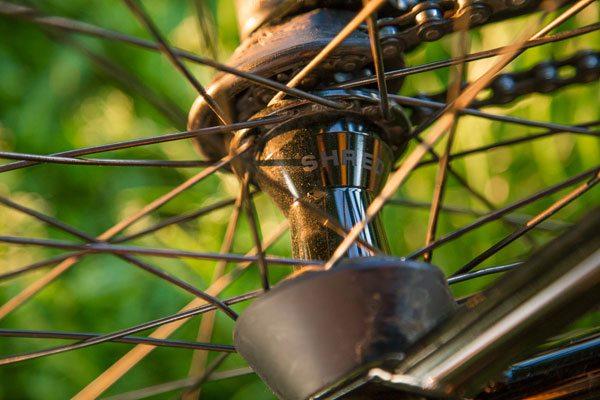 trent_mcdaniel_bike_check-8-600x