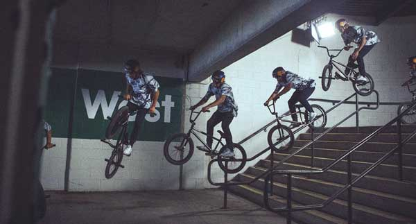 tyler-ferenengel-silverdome-red-bull-bmx-video