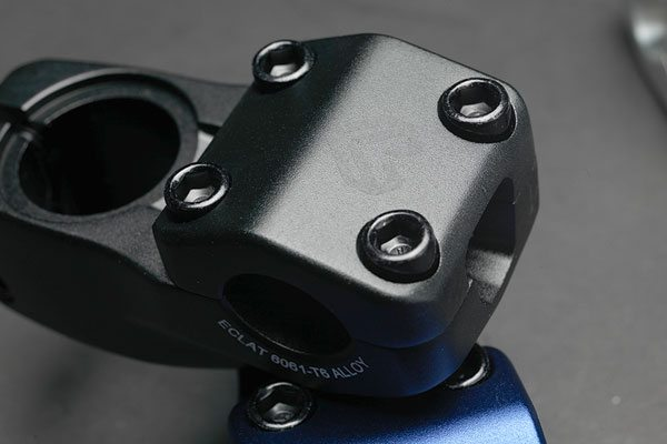 eclat-mercury-bmx-stem-top