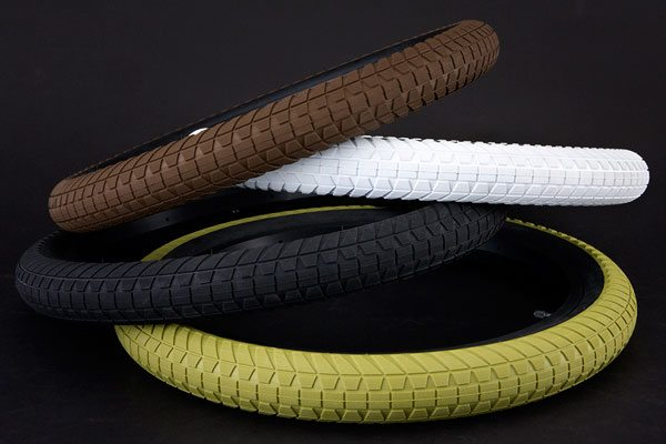 flybikes-ruben-rampera-bmx-tire-colors