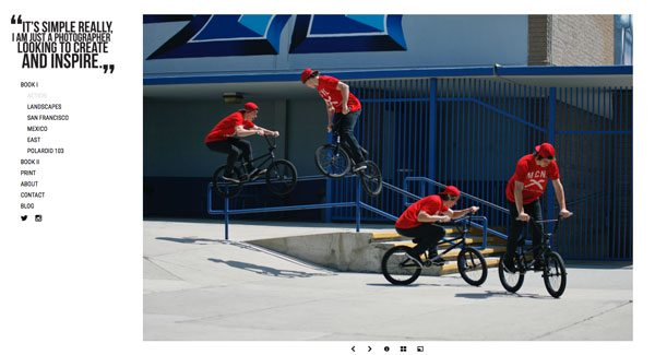 jeremy-pavia-photo-website-bmx