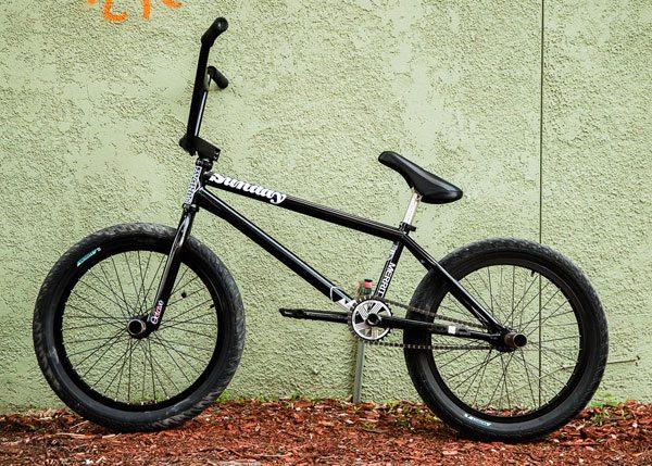 brett-silva-bmx-bike