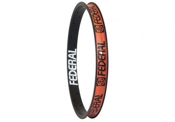federal-bmx-stance-xl-rim-black