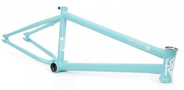 limited edition mint savage frames - Mint Picture Frames