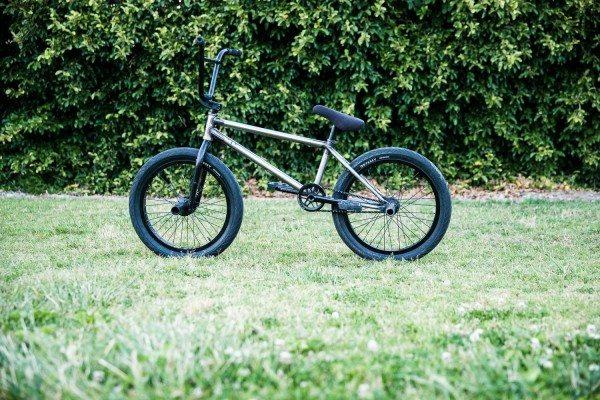 justin_spriet_bike_check-june-2015-1-600x400