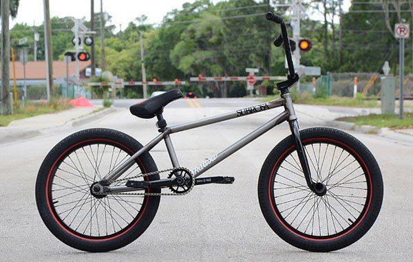 matt-ray-bmx-bike