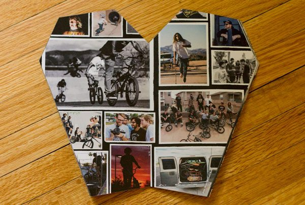 shadow-conspiracy-bmx-video-what-could-go-wrong-book