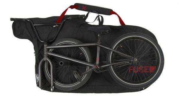 bike_bag_02
