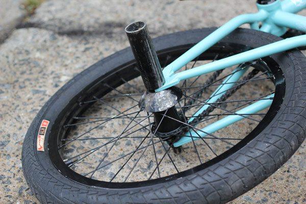 dan-conway-bmx-bike-check-back-wheel
