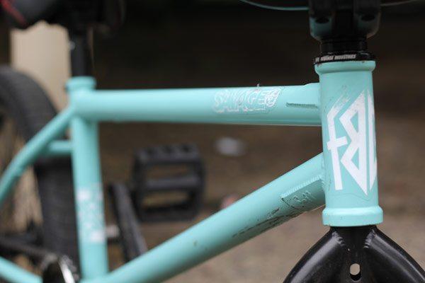 dan-conway-bmx-bike-check-head-tube