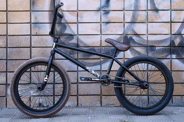 javi-castilla-bmx-bike-check-600x-cult