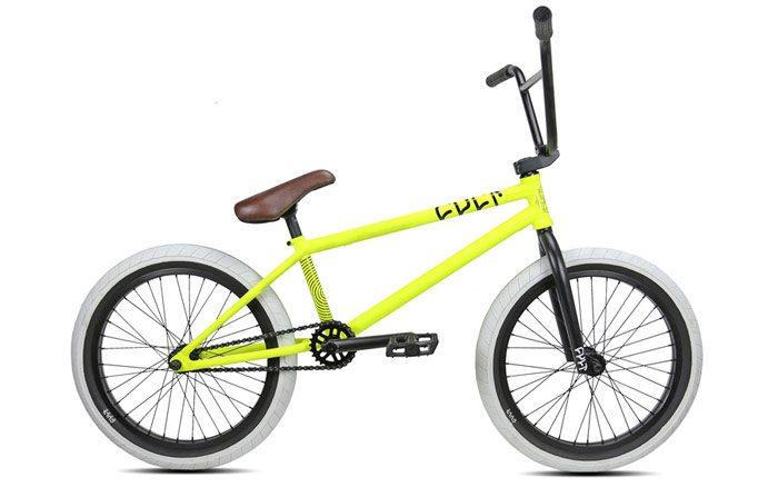 2016-alex-kennedy-signature-cult-bmx-complete-bike