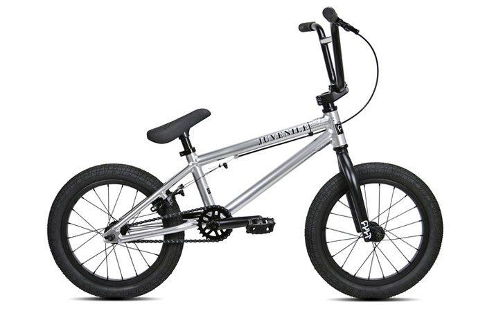 cult-bmx-2016-juvenile-complete-bmx-bike-16