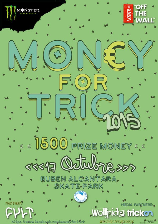 money-for-trick-2015-flyer-bmx