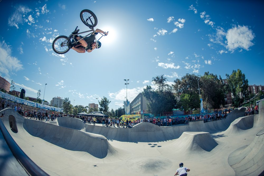 money-for-trick-bmx-2015-kevin-kalkoff-euro