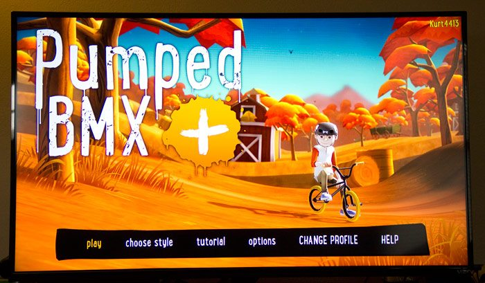 pumped-bmx-video-game-1