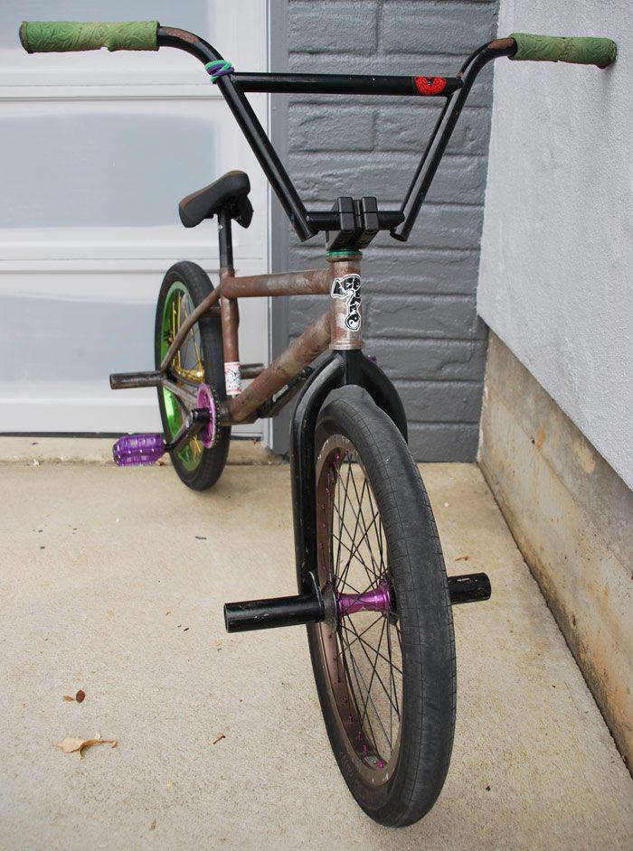 eric-mesta-bike-check-tall
