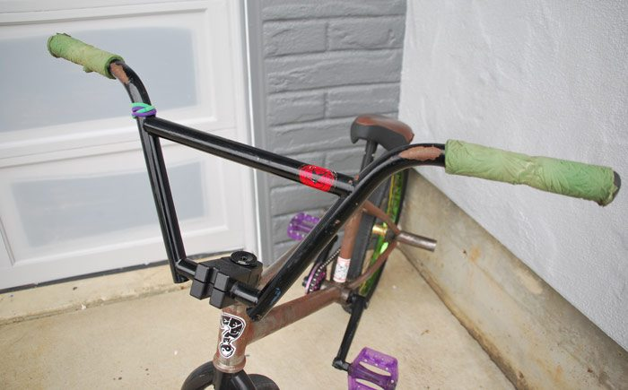 eric-mesta-bmx-bike-check-bars