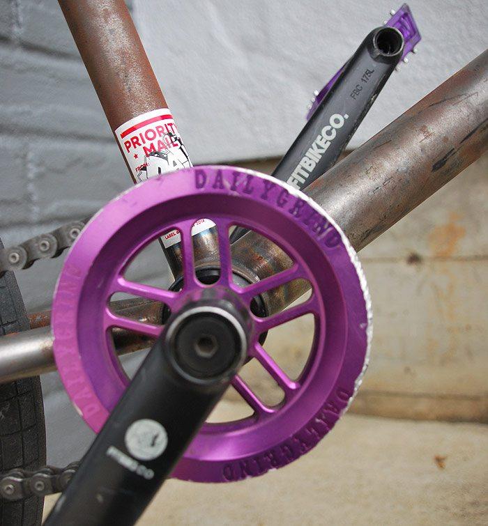 eric-mesta-bmx-bike-check-sprocket