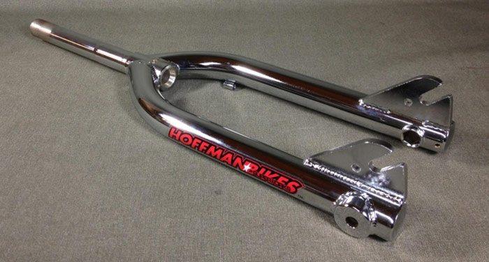 Hoffman Bikes Super BMX Fork