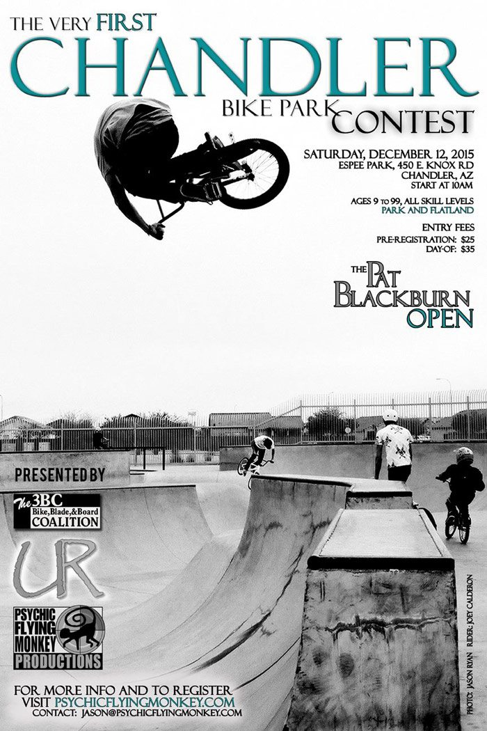 pat-blackburn-open-chandler-skatepark-bmx