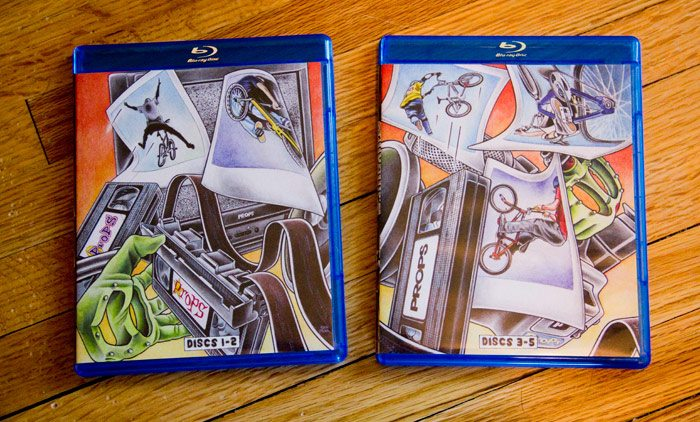 props-bmx-collectors-edition-box-set-cases-front