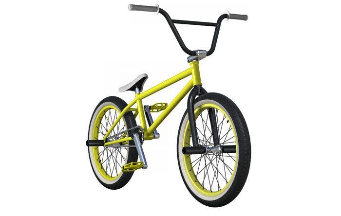 bmx-bike-parts