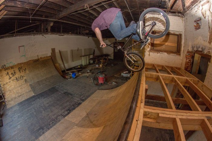 bobbie-altiser-nose-pick-bmx-bike