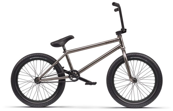 wethepeople-envy-complete-bmx-bike-full