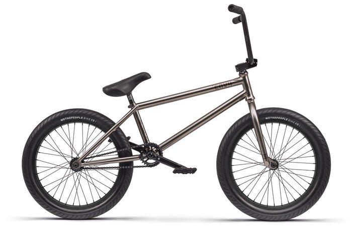 wethepeople-envy-complete-bmx-bike-full