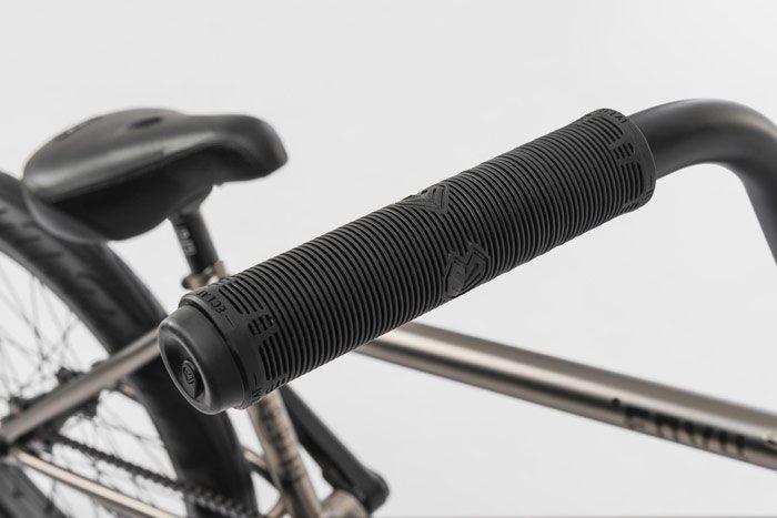 wethepeople-envy-complete-bmx-bike-grips