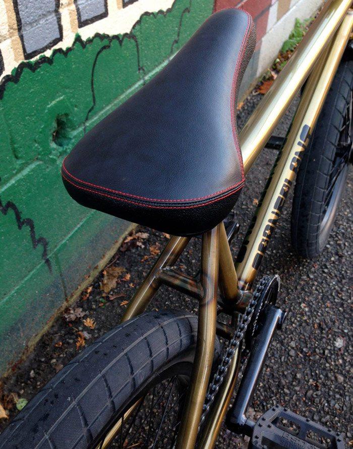 zack-gerber-bmx-bike-check-seat